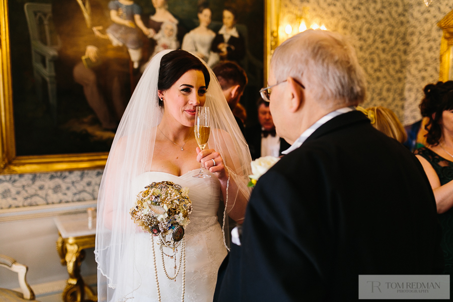 Ritz+london+wedding+photographers+022.jpg