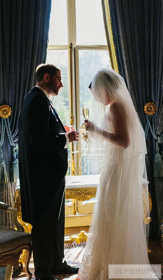 Ritz+london+wedding+photographers+019.jpg