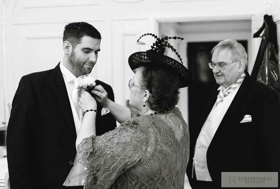 Ritz+london+wedding+photographers+009.jpg