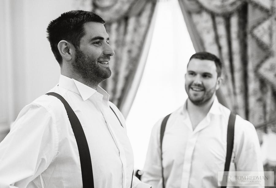 Ritz+london+wedding+photographers+005.jpg