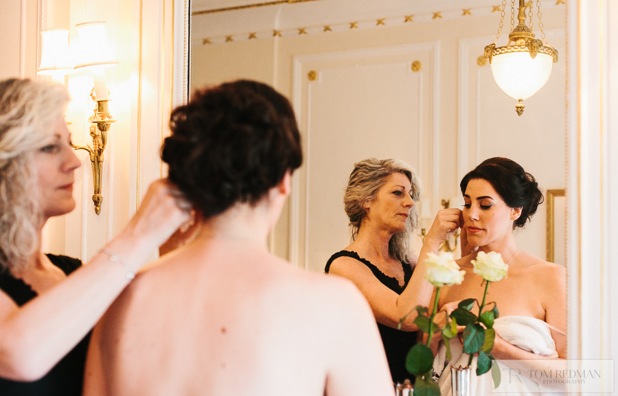 Ritz+london+wedding+photographers+008.jpg