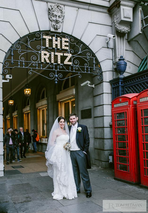 Ritz+london+wedding+photographers+034.jpg