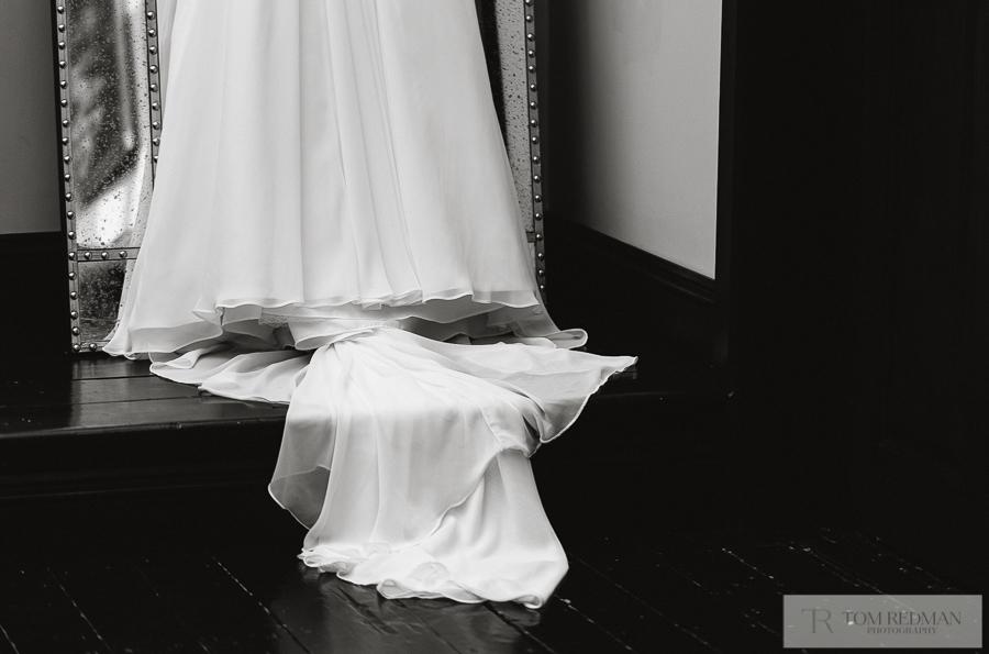 Huntsham+court+weddings+006.jpg