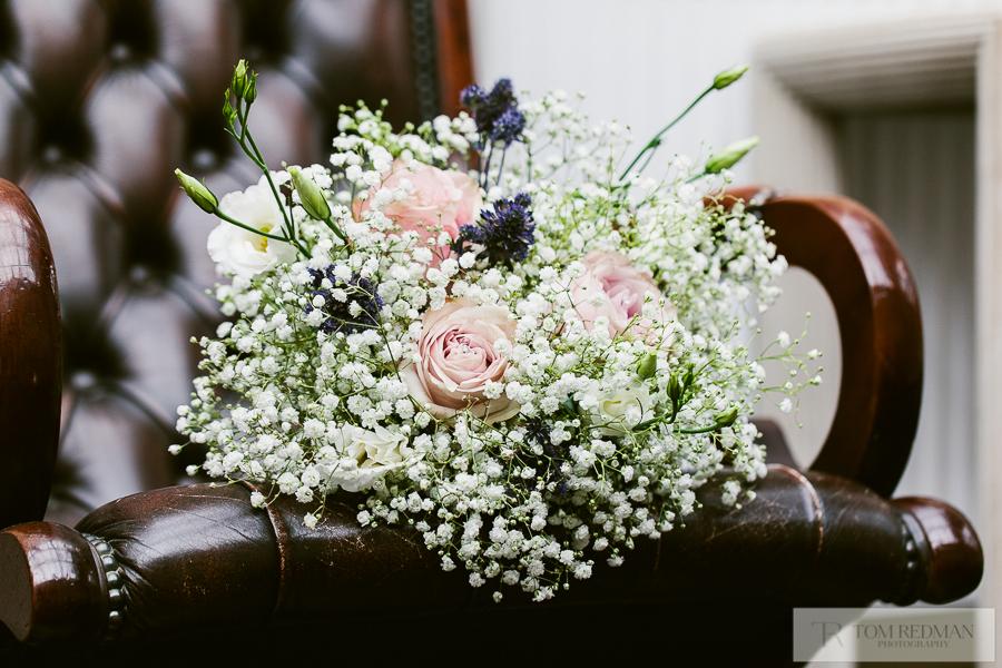 Huntsham+court+weddings+009.jpg