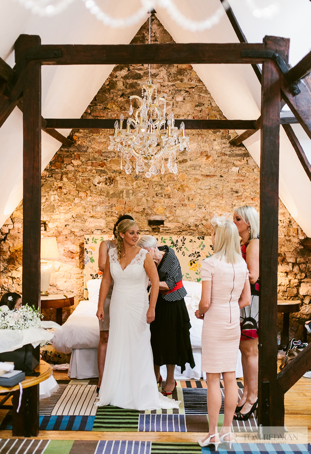 Huntsham+court+weddings+010.jpg