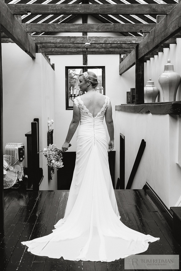 Huntsham+court+weddings+014.jpg