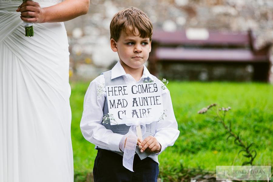 Huntsham+court+weddings+018.jpg