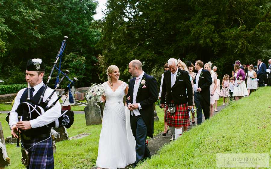 Huntsham+court+weddings+023.jpg