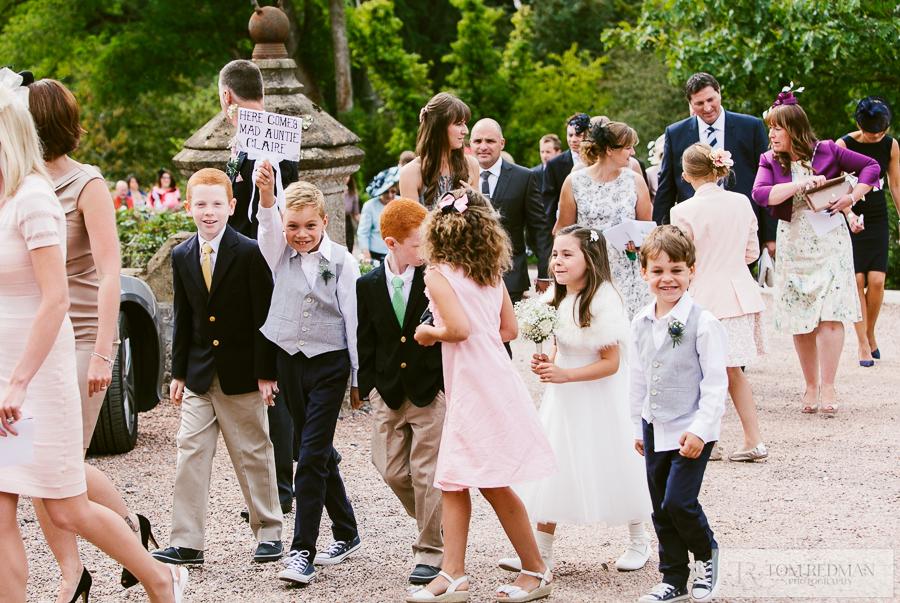 Huntsham+court+weddings+024.jpg