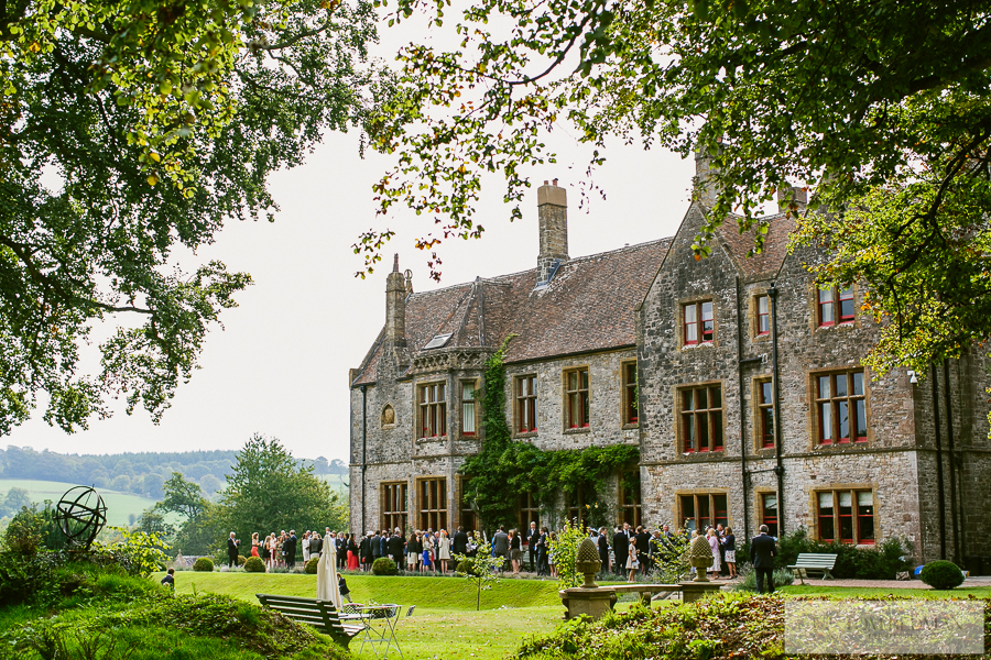 Huntsham+court+weddings+025.jpg
