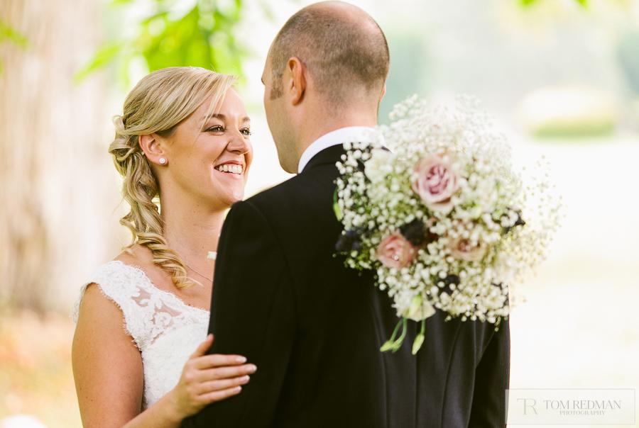 Huntsham+court+weddings+034.jpg