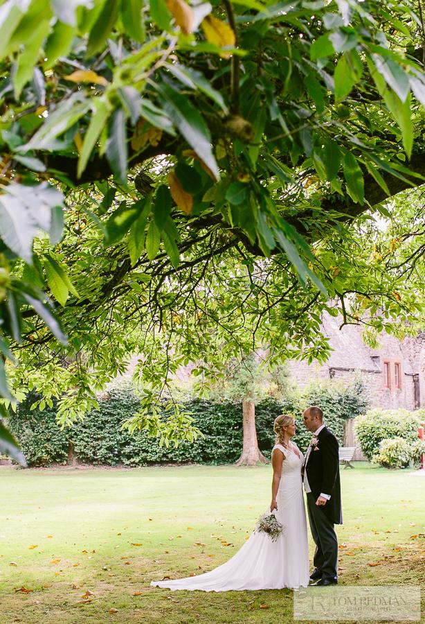 Huntsham+court+weddings+033.jpg
