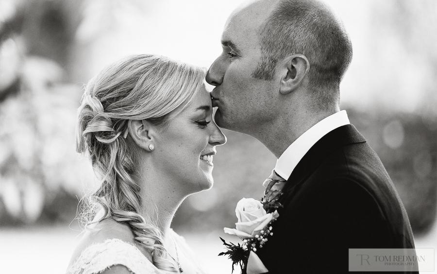Huntsham+court+weddings+035.jpg