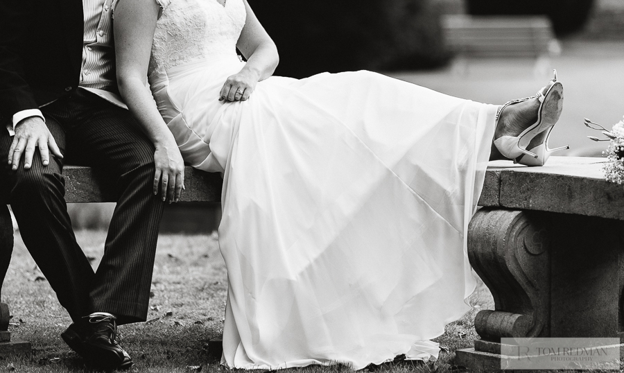 Huntsham+court+weddings+042.jpg