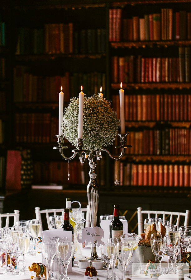 Huntsham+court+weddings+049.jpg
