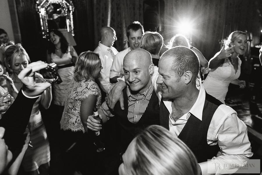 Huntsham+court+weddings+058.jpg