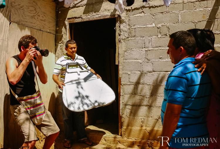 Destination+charity+photographers+17.jpg