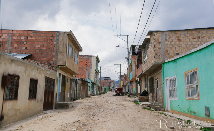 Tom+Redman+Photography+Colombia+5.jpg