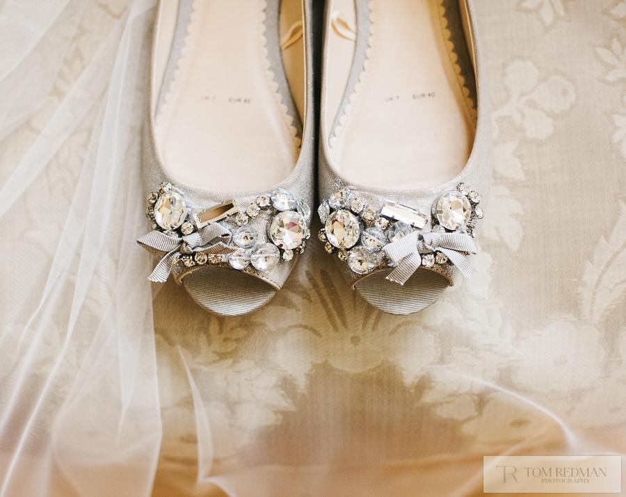 Safari+wedding+photography+003.jpg