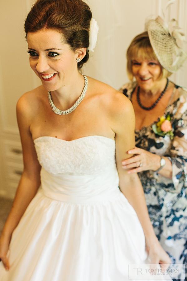 Safari+wedding+photography+004.jpg