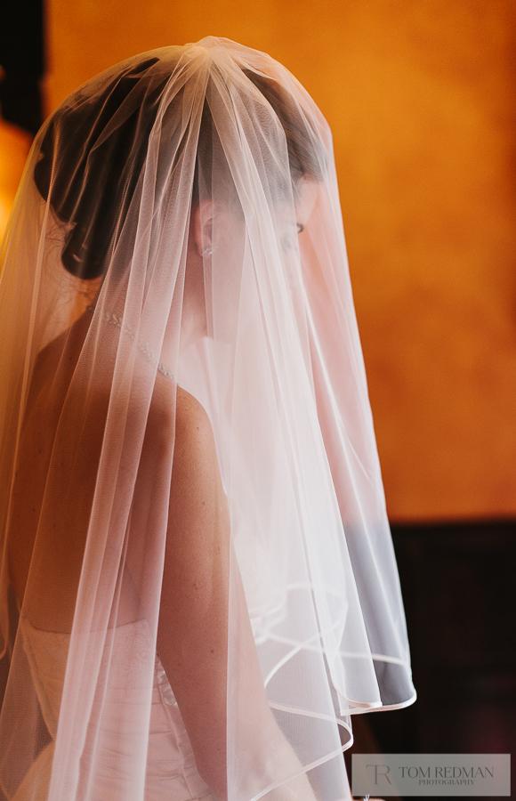Safari+wedding+photography+005.jpg