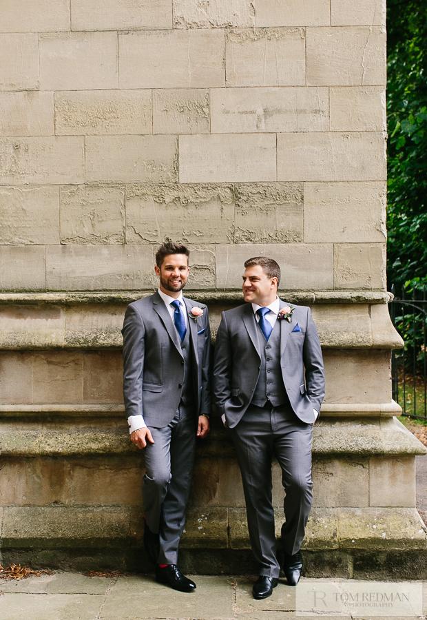Safari+wedding+photography+010.jpg