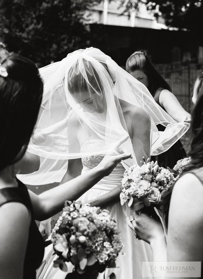 Safari+wedding+photography+012.jpg