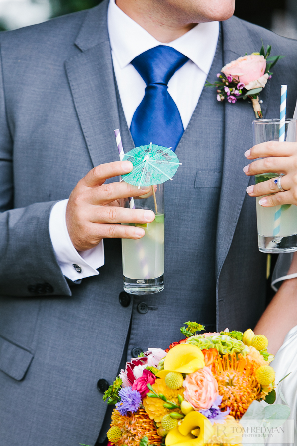 Safari+wedding+photography+018.jpg