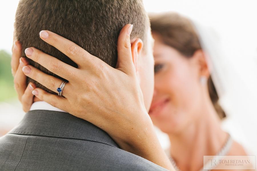 Safari+wedding+photography+029.jpg