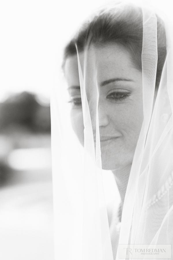 Safari+wedding+photography+031.jpg