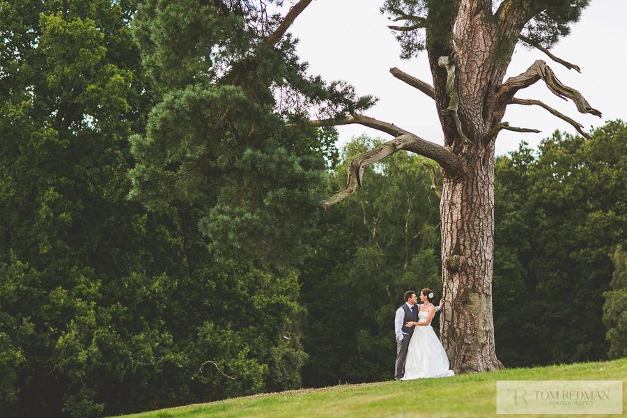 Safari+wedding+photography+033.jpg
