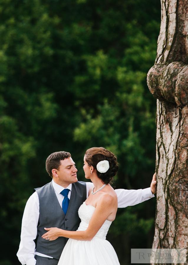 Safari+wedding+photography+034.jpg