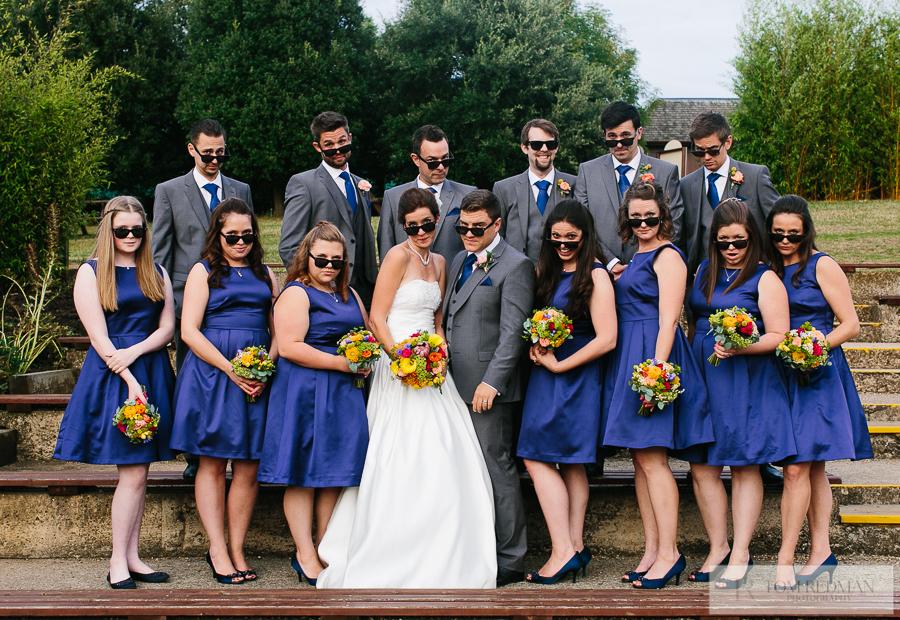 Safari+wedding+photography+044.jpg