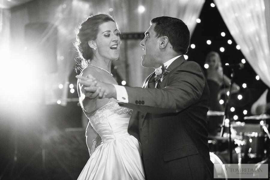 Safari+wedding+photography+046.jpg