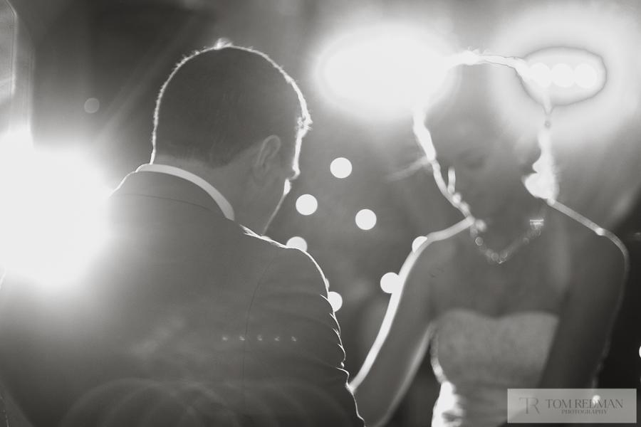 Safari+wedding+photography+047.jpg