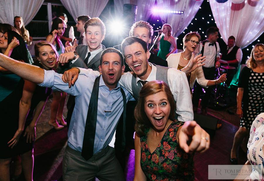 Safari+wedding+photography+049.jpg