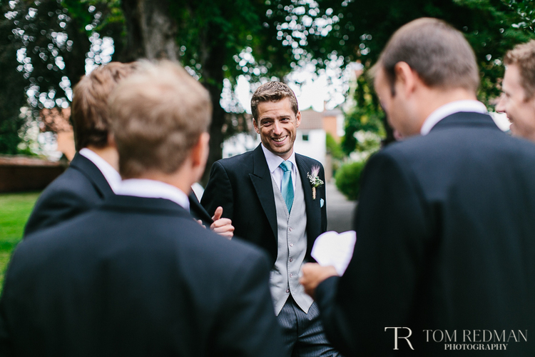 Southwell+wedding+photographers+14.jpg