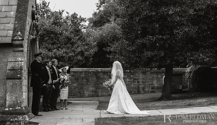 Southwell+wedding+photographers+19.jpg