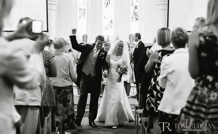 Southwell+wedding+photographers+21.jpg