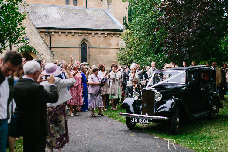 Southwell+wedding+photographers+27.jpg