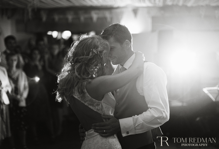 Southwell+wedding+photographers+59.jpg
