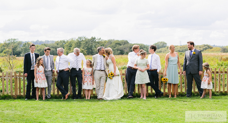 Sopley+Mill+wedding+photographers+017.jpg