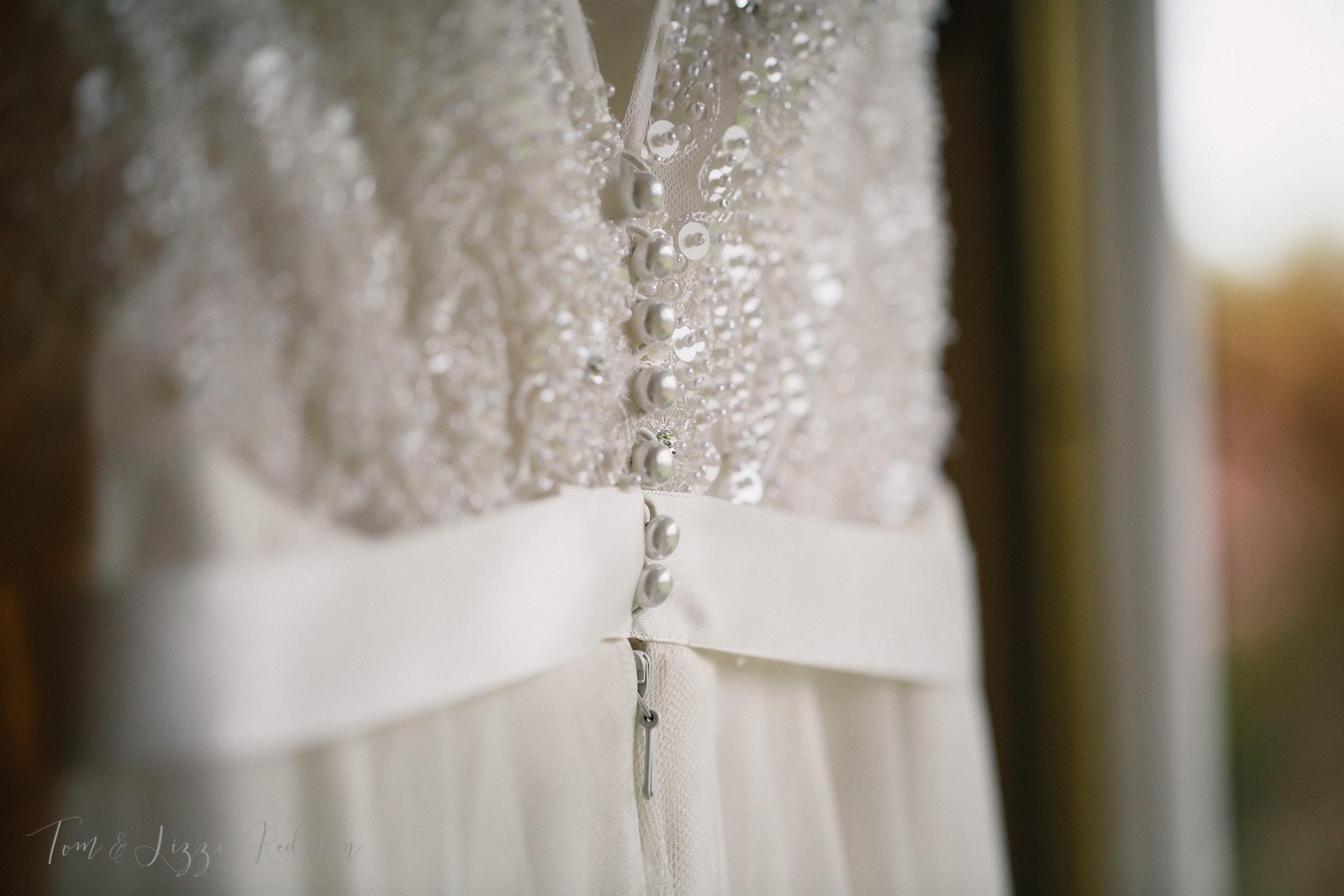 Dorset & Hampshire wedding photographers 002.jpg