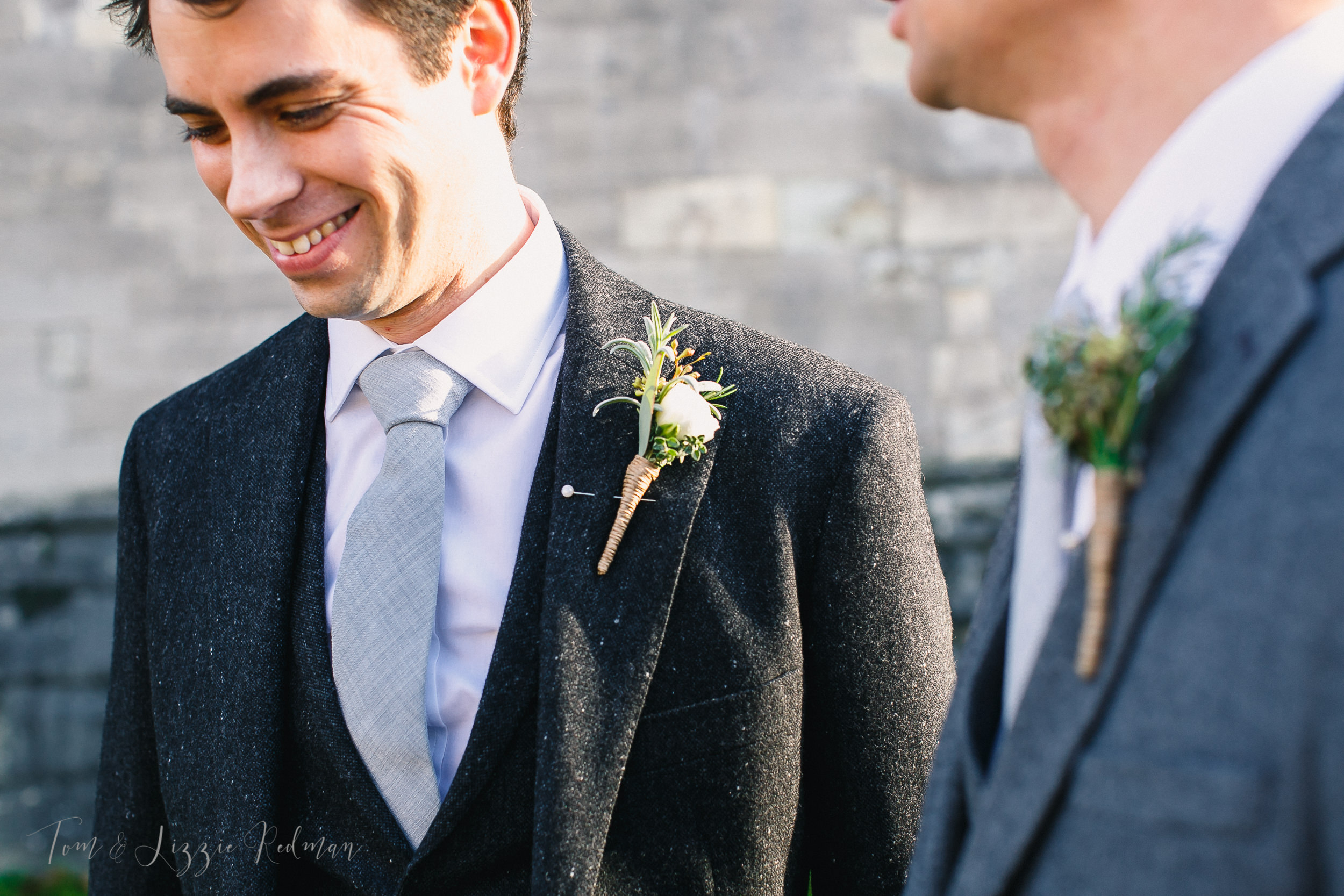 Dorset & Hampshire wedding photographers 009.jpg