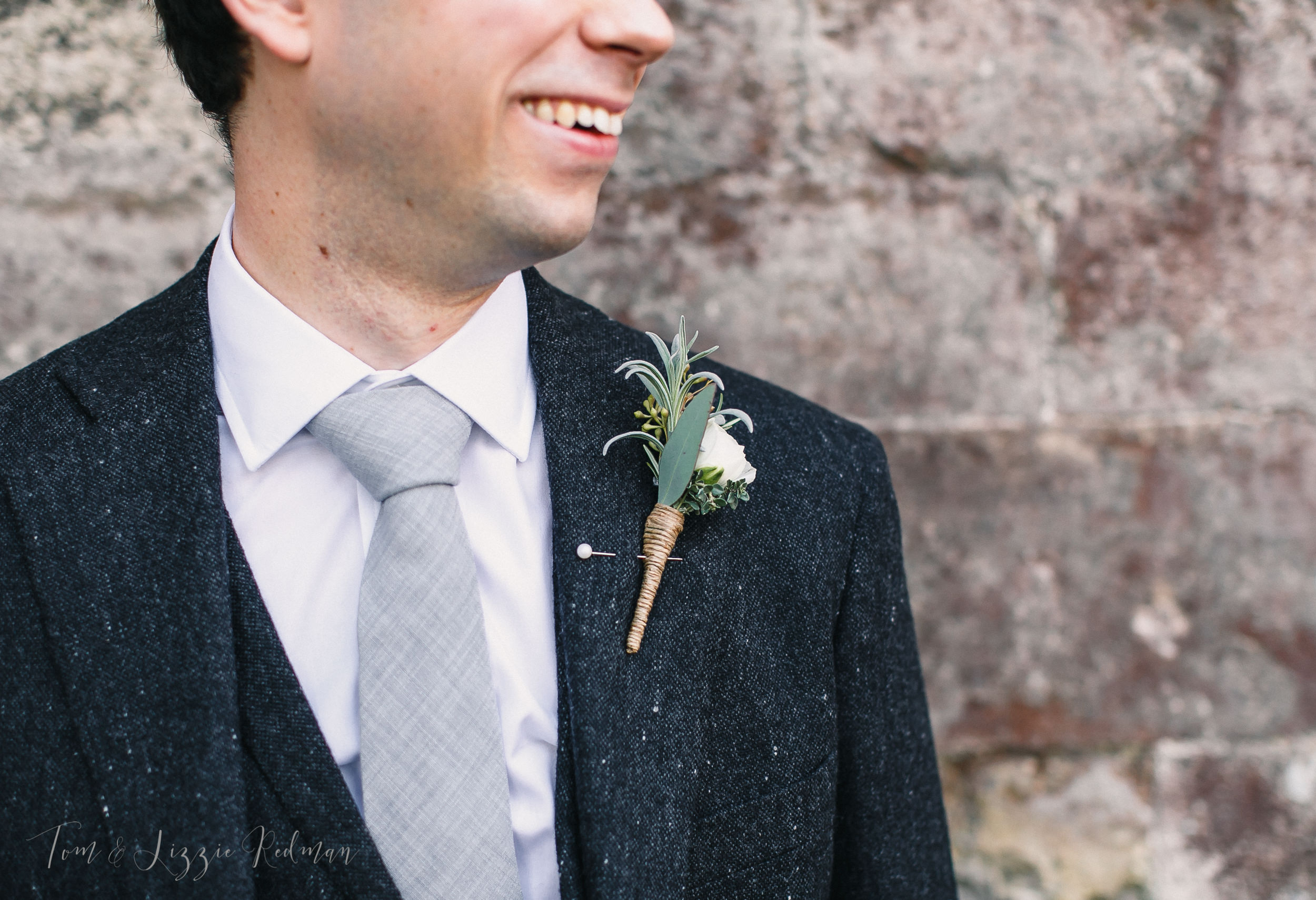 Dorset & Hampshire wedding photographers 010.jpg