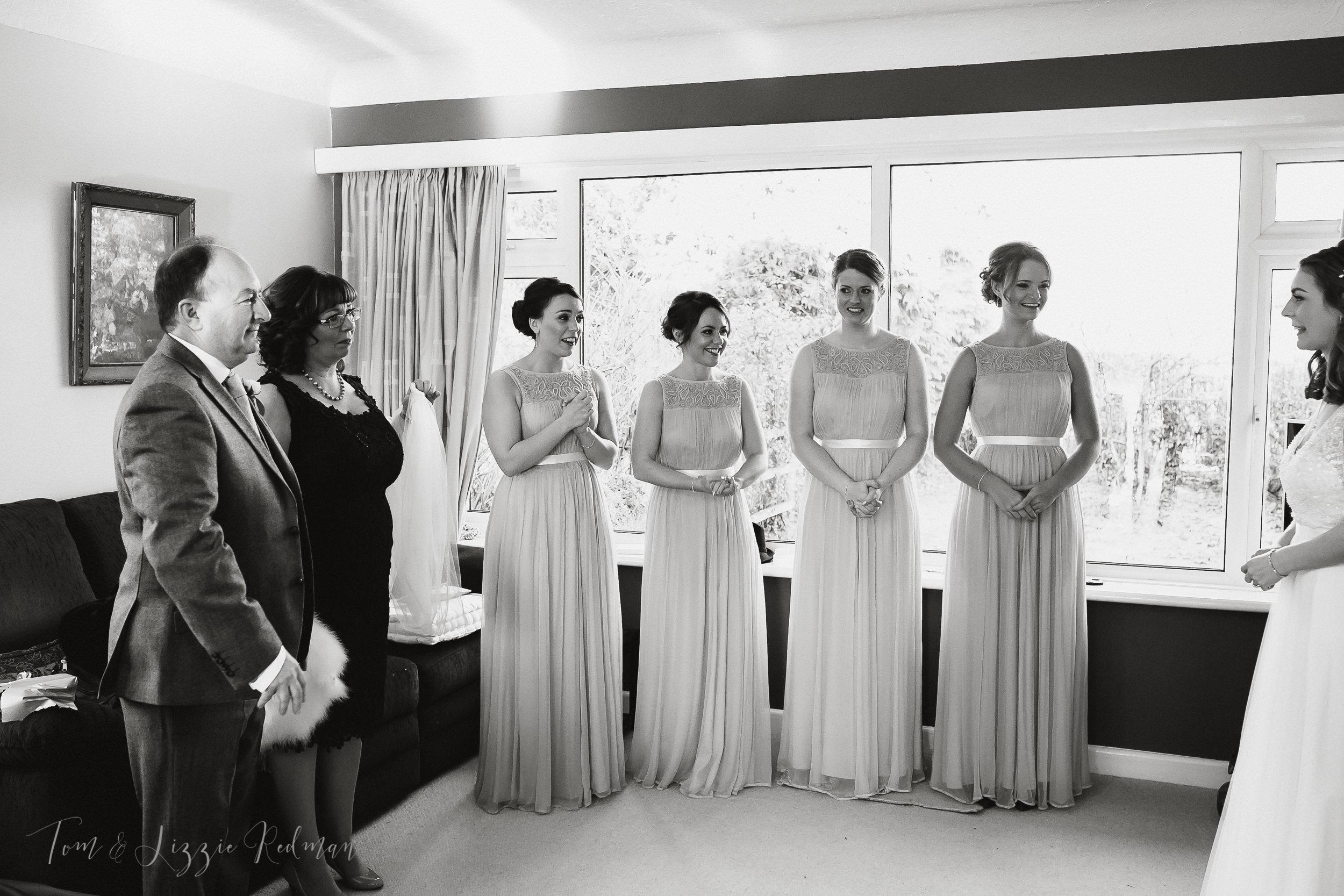 Dorset & Hampshire wedding photographers 012.jpg