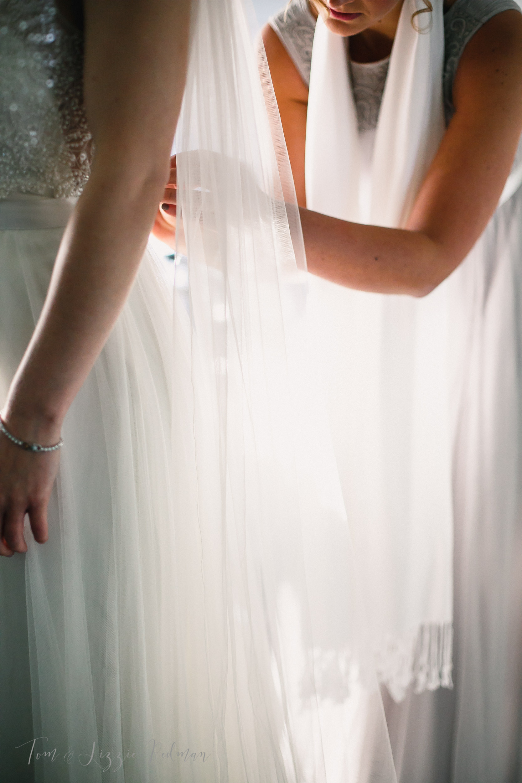 Dorset & Hampshire wedding photographers 013.jpg