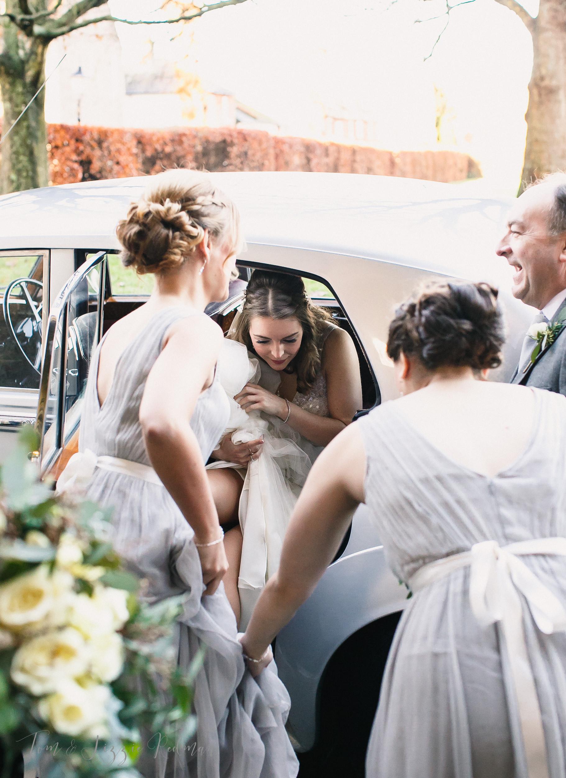 Dorset & Hampshire wedding photographers 018.jpg