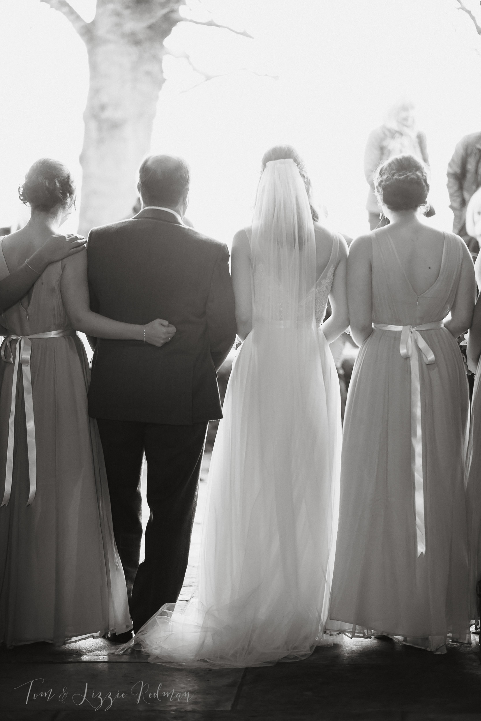 Dorset & Hampshire wedding photographers 019.jpg