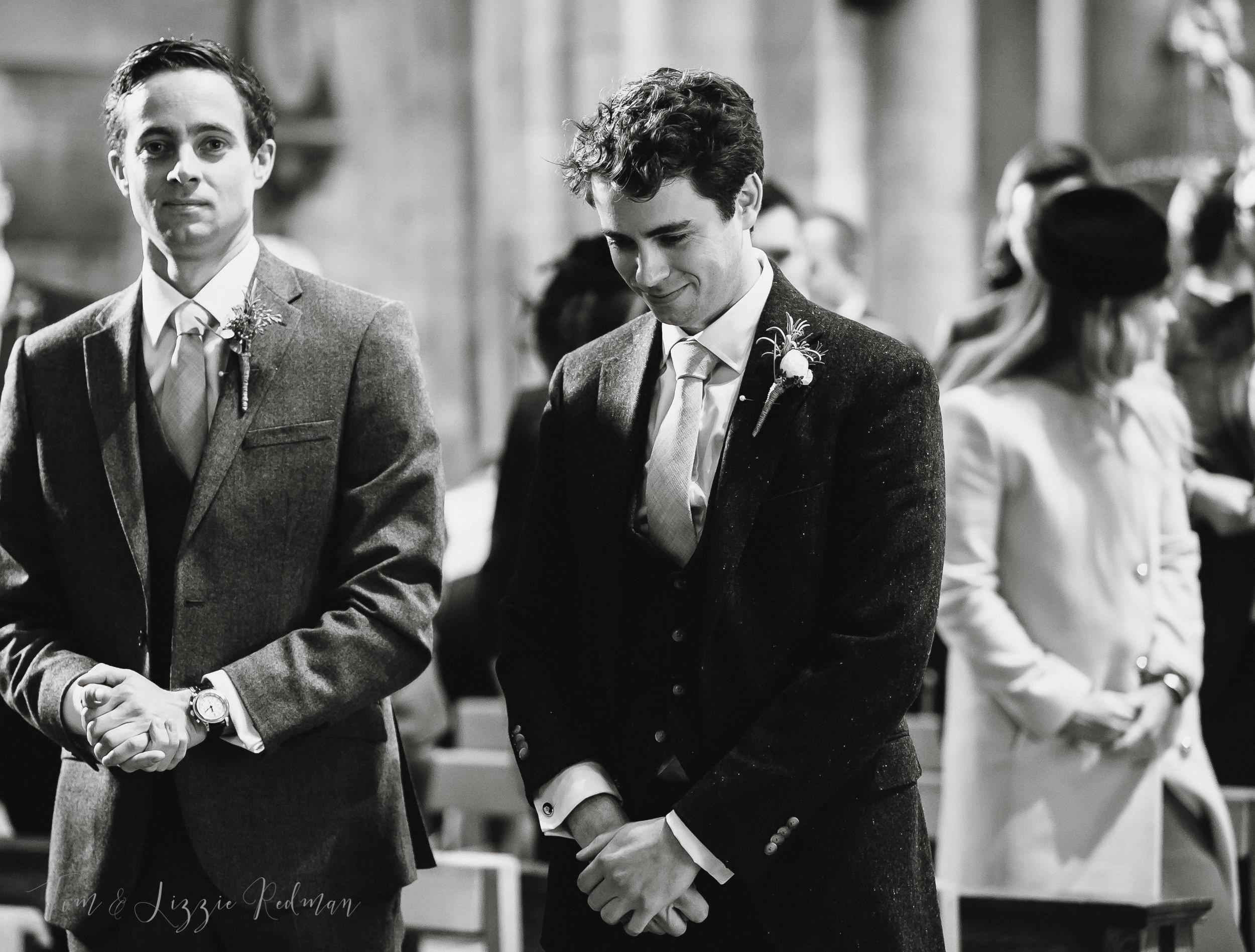 Dorset & Hampshire wedding photographers 021.jpg